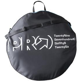 PRO Wheel Bag for 2 Wheels